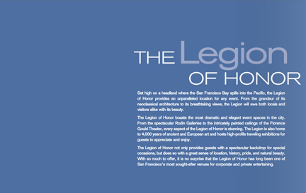 2-legion-of-honor-2