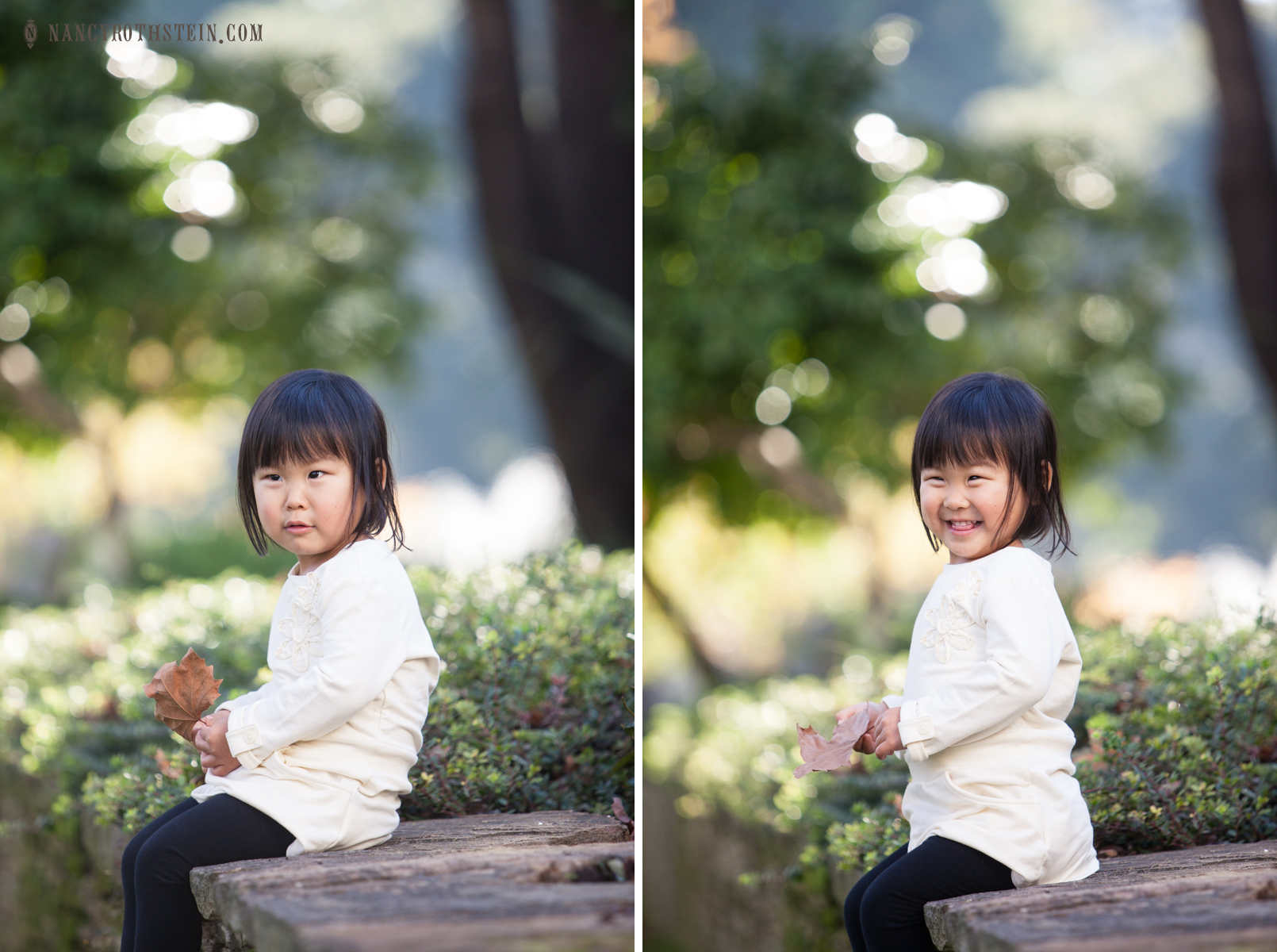 Noemi-2014-0003-0005